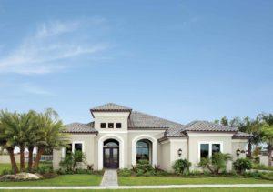 investissement immoblier en Floride