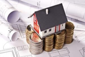 pret immobilier pour achat maison