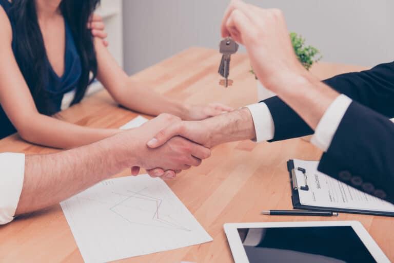 Achat immobilier : conseils pour acquérir une maison en 2020